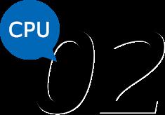 02:CPU